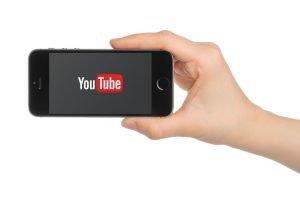 Cómo posicionar vídeos en YouTube