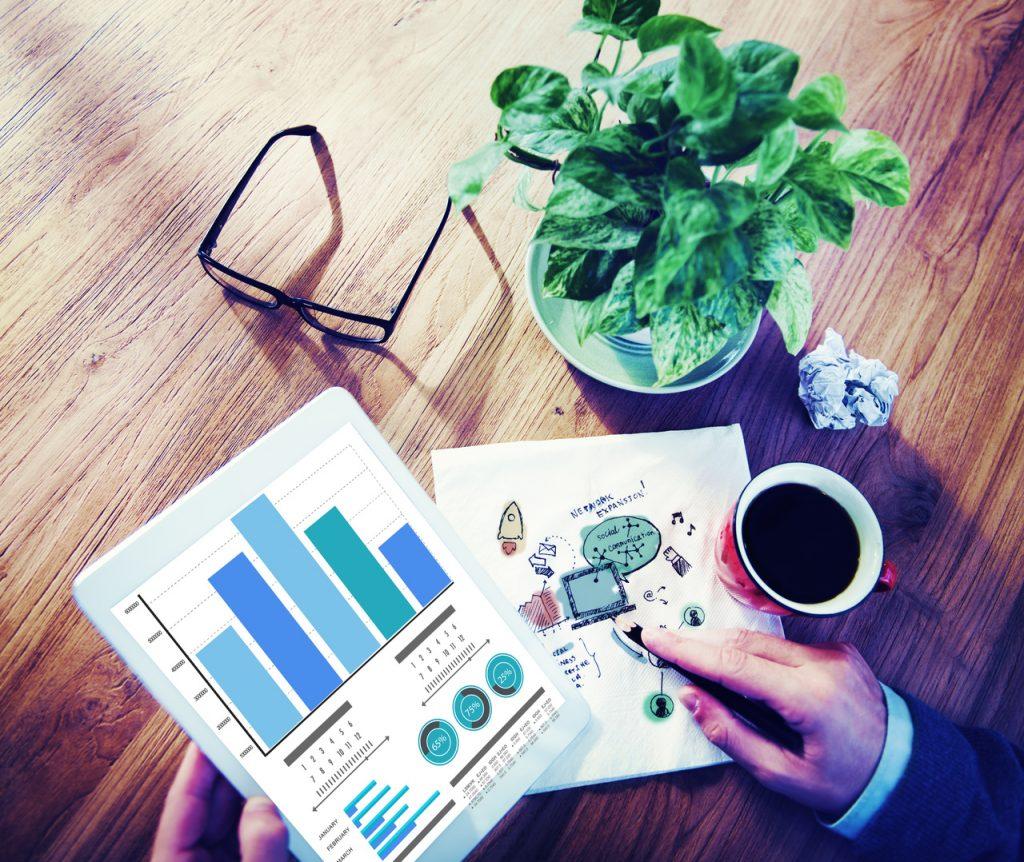 Nuevas Tendencias en el Comercio Electrónico para el 2019