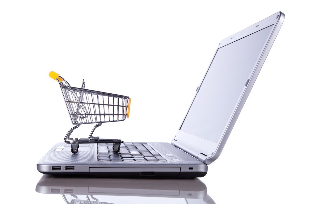 5 Features Your Ecommerce Shopping Cart Must Have 2