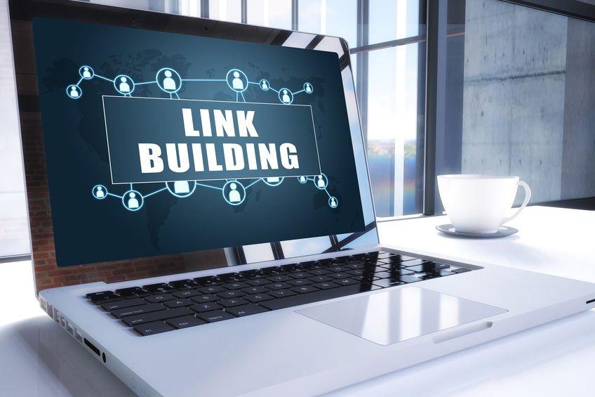 Cómo saber cuál es la relevancia de una página web para determinar nuestra estrategia de linkbuilding