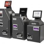 CashDro la nueva caja registradora