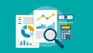 Analítica web para pymes, la solución para potenciar los ingresos de tu negocio