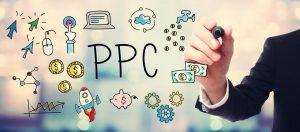 Posicionamiento SEM o PPC - Campañas Google AdWords