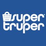 Logo Super Truper