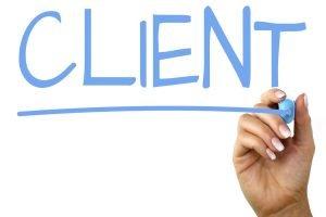 Marketing Definir al cliente objetivo