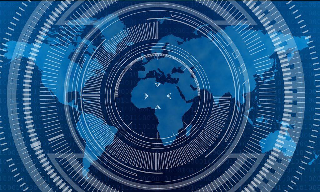 Retos internacionales del CIO para el 2019
