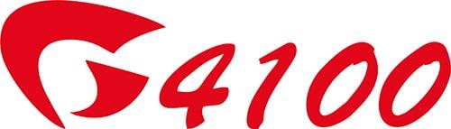 ERP4100-logo2