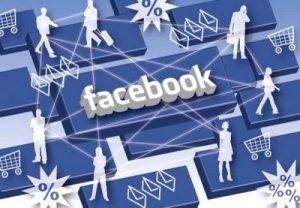 Facebook-comunidad