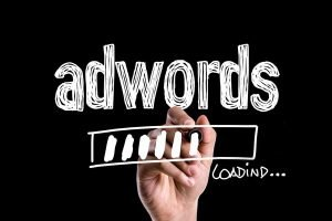 Google Adwords - Google Ads