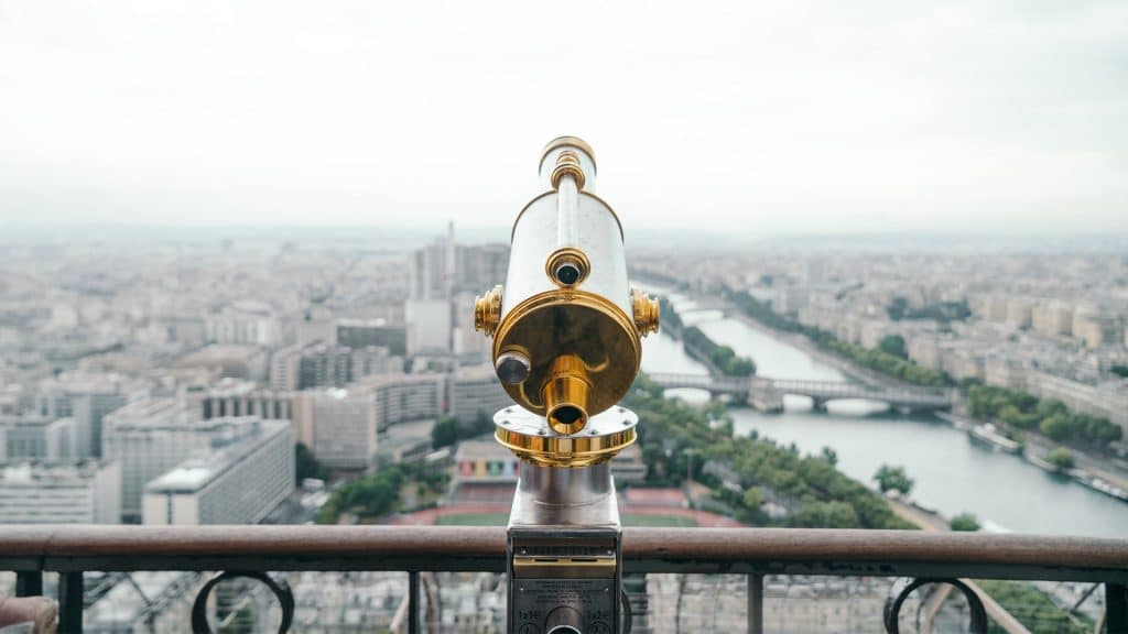 Cómo internacionalizar una empresa pyme