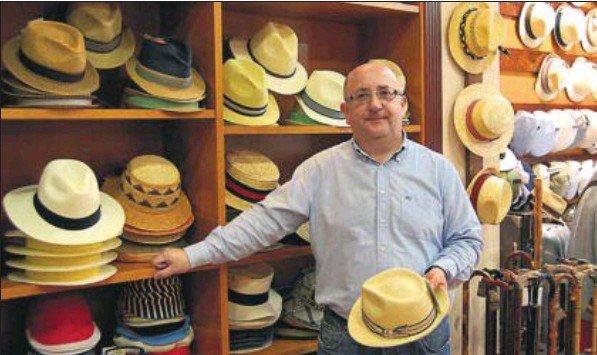 Luis Bobes