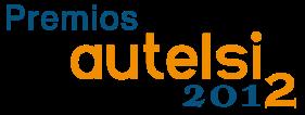 PREMIOS AUTELSI2