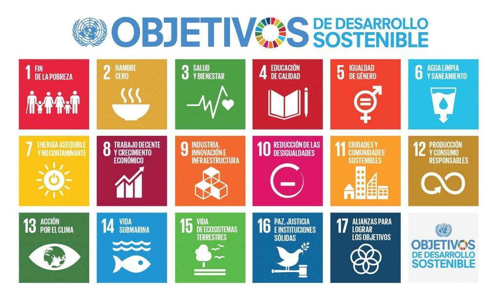 S SDG Poster Letter e1623762289127