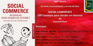 Social_Commerce_Libro_Leonard_Pera_BCN