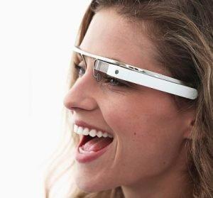 aciertos de regreso al futuro gafas inteligentes