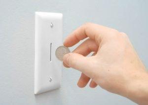 ahorro social