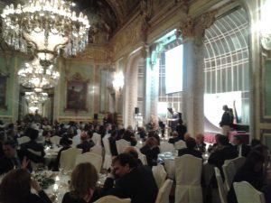 autelsi premios 2013
