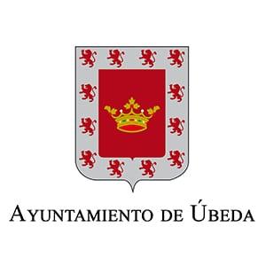 ayuntamiento ubeda