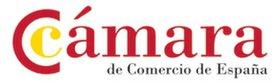 camara-comercio-espana