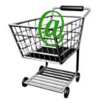 Tienda Online y Offline