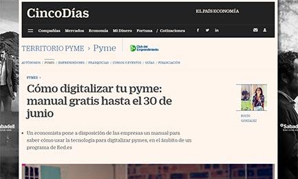 cincodias.elpais.com medios 26.06.2020