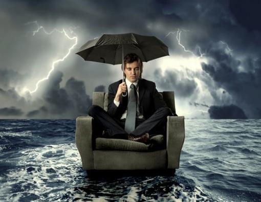 Retención de clientes en tiempos de crisis