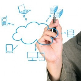 cloud.computing