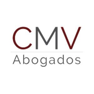cmv-abogados