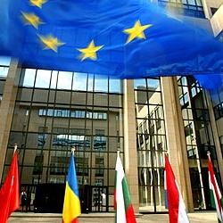 comisioneuropea-2