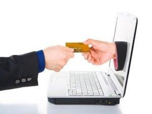 comprar internet