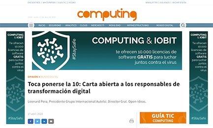 computing 1