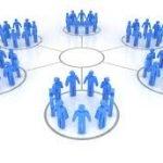 comunicacion comercio electronico