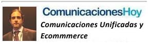 comunicaciones unificadas y ecommerce