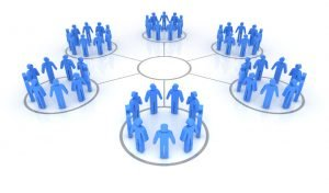 comunidades on line y redes sociales1