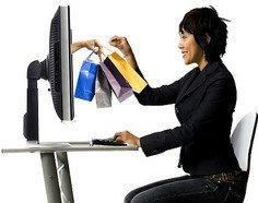 consumidore online1