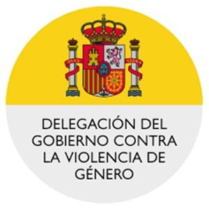 delegacion_gobierno_españa_violencia_genero_2020