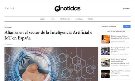 denoticias.es medios 17.11.2020