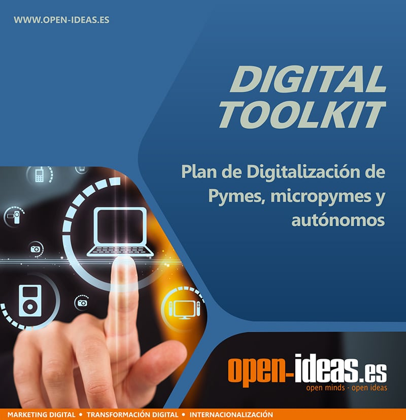 digital_toolkit_open-ideas