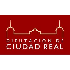 diputacion ciudad real