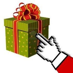 ecommerce navidad