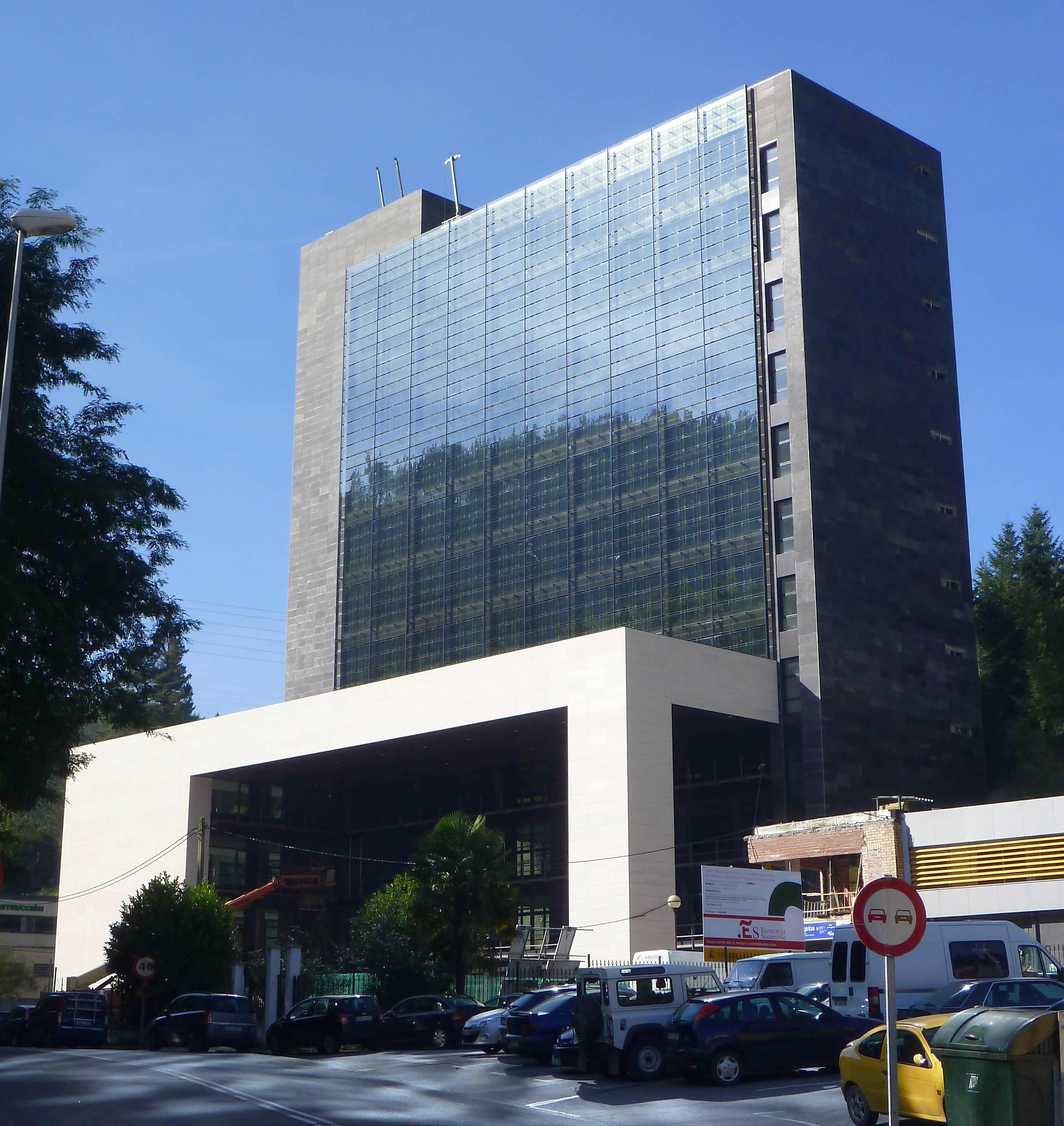 edificio_izarra