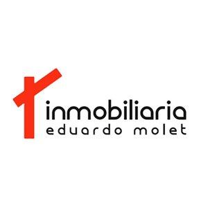 eduardo_molet
