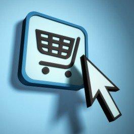 electronico comercio tendencias
