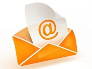 email mk