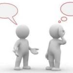 escucha activa comprender1