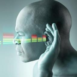 escucha activa3