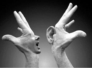 escucha activa4