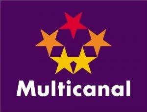 estrategia multicanal ecommerce