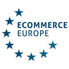 euroecommerce