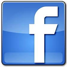 faceebook